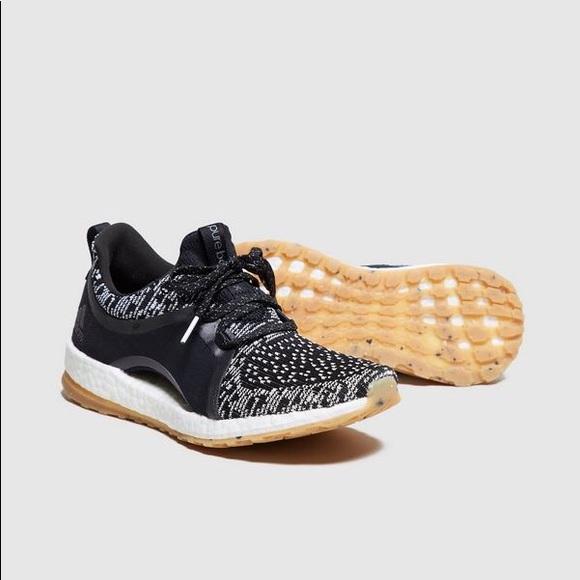 fcdb1c083a1ee adidas Shoes - ADIDAS PURE BOOST X ALL TERRAIN Sz 10 NWOB